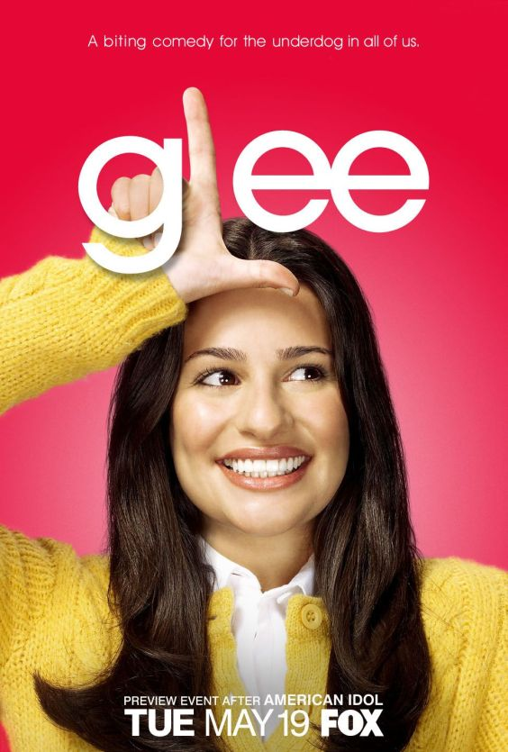 glee_ver9_xlg