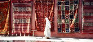287581_marrakech_street_scene