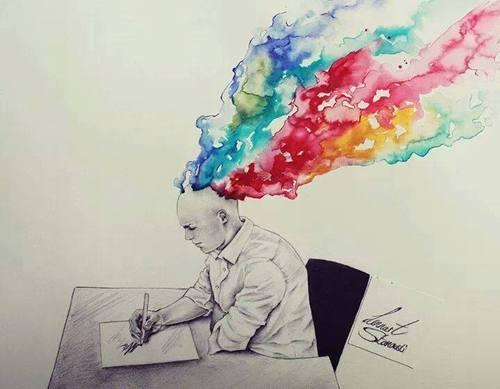 brain blast