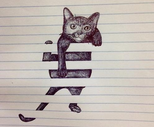 cat cat cat cat