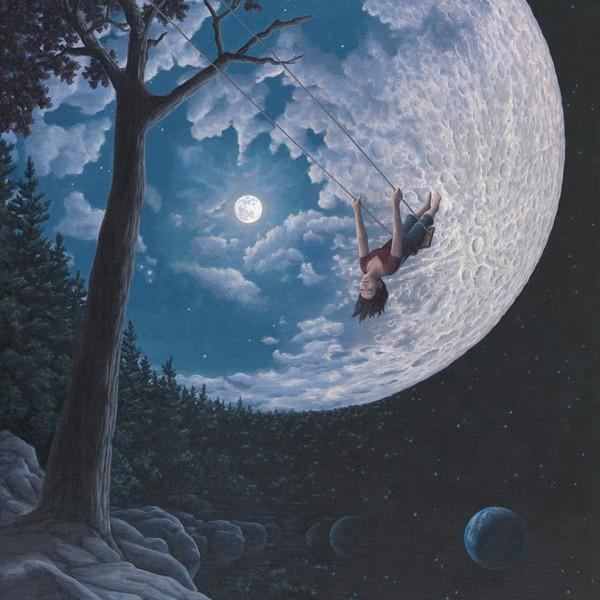 moon pic.jpg